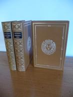 Mémoires De Monsieur D'ARTAGNAN (Jean De Bonnot) - Biographie