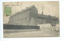 St. Genois ( St. Denijs) : Institut St. Jean - Spiere-Helkijn