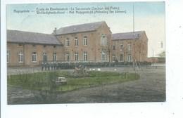 Ruysselede - Ruiselede Weldadigheidschool Ecole De Bienfaisance Succursalle Section Des Petits - Ruiselede