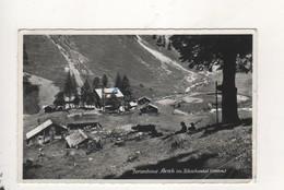 Ferienhaus Aesch Im Schachental - Autres