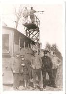 Stabroek Melkerij 1927 - Plaatsen