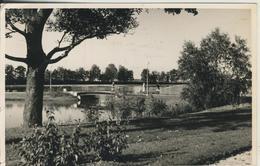 Lahti V. 1962  Siehe Foto !!  (2443) - Finnland