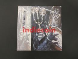 """PALE SAINTS Sight Of You 1989 UK 12"""" - 45 Rpm - Maxi-Single"""