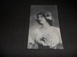 Femme ( 1223 )  Vrouw - Mode
