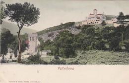 Vallcarca - Espagne