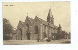 Pittem Kerk - Pittem