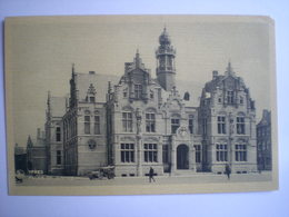 Belgique België Vlaanderen Ieper - Ieper