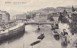 Bilbao - Non Classés