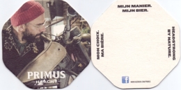 #D229-033 Viltje Primus - Sous-bocks