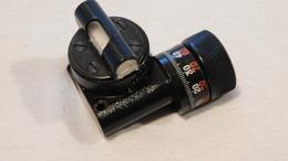 SITOMETRE Pour BINOCULAIRE S.F. 14 + Z.F. 14 - ETAT 100% NEUF - Optics
