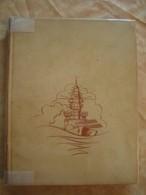 Marine De Guerre Moderne - 1946 - 1948 - Libri