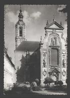 Averbode - Abdij - Kerk - Echte Foto - Scherpenheuvel-Zichem