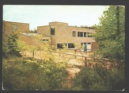 Herentals - Ontmoetingscentrum De Brink - Herentals