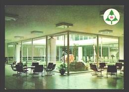 Zandhoven - C.M. Vakantiecentrum Hooidonk - 1975 - Zandhoven
