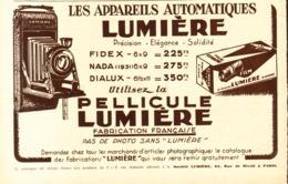 "PUB  LUMINAIRES LUSTRES  ""ART DECO "" "" HUBENS ""   1931 ( 1 ) - Lamps"