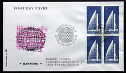 Denmark 1992 SEVILLA   MiNr.1036    FDC   ( Lot 6514 )FOGHS COVER - FDC