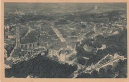 Landshut , Germany , 1953 - Landshut