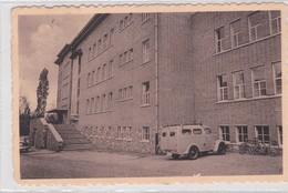 Lubbeek - Kliniek St. Andre - Lubbeek