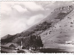 Le Diois  Pittoresque - Le Col De Grimone - Francia