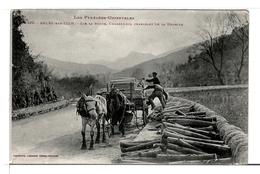 LOT  DE 35 CARTES  POSTALES  ANCIENNES  DIVERS  FRANCE  N3 - Ansichtskarten