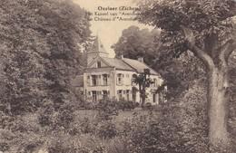 Zichem - Okselaar - Scherpenheuvel-Zichem