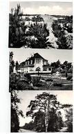Keerbergen 21 Postkaarten (formaat 15x10,5cm) - Keerbergen