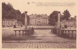Attre Le Chateau - Belgique