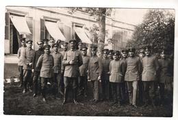 + 1763,  FOTO-AK, WK I, Hof In Bayern ?? - Guerre 1914-18