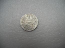 1 Schilling - 1947 - Austria Osterreich Autriche - Coins Munzen Monnaies - Autriche