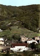 > [07] Ardèche >ARCENS   / LOT 552 - France