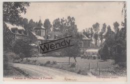 Ternat (château De Terlinden) - Ternat