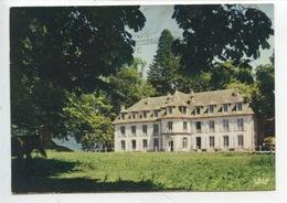 Château De Clavières - Manoir Auvergnat N°15/523 Theojac - Ayrens - Polminhac - France