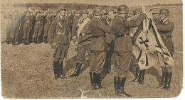 GERMAN SOLDIERS - - Guerre 1939-45