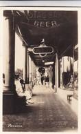 PANAMA. CIRCA 1950s. NON CIRCULEE- BLEUP - Panama