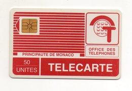 PYJAMA MONACO  MP11 - Monaco
