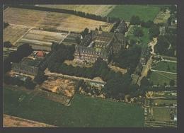 Berkel-Enschot - Cisterciënzer Abdij O.L. Vr. Koningsoord - Tilburg