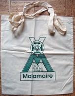 SCOUTISME - Sac De Toile De MALAMAIRE Centre Des Scouts De France - Scoutisme