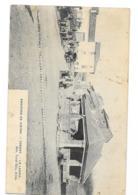 Carte Postale Belgique - Environ De Virton - Torgny - Le Lavoir - Belgique