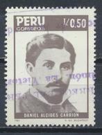 °°° PERU - Y&T N°826 - 1986 °°° - Peru
