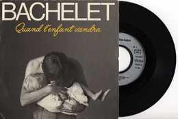 PIERRE BACHELET - Vinyl Records