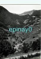 65 - Le Village Et Le Col D'aspin - PHOTOGRAPHE ROBERT PETIT - ATLAS-PHOTO - Lieux