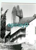 64 - GOTEIN - Eglise - PHOTOGRAPHE ROBERT PETIT - ATLAS-PHOTO - Lieux