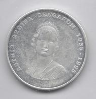ALBERT II * 250 Frank 1995 * In Orriginele Plastiek Verpakking * ASTRID * F D C * Nr 7197 - 07. 250 Francs