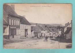 Old Post Card Of Licques, Hauts-de-France, France ,R63. - France