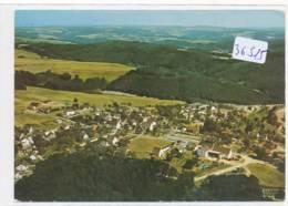 CPM GF-36515-Allemagne-Windeck - Halscheid - Vue Générale Aérienne - Windeck