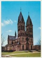 AK 11182244  Freiburg Pfarrkirche Herz Jesu - U - Freiburg I. Br.