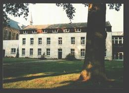 Zundert - Abdij Maria Toevlucht - Gastenhuis - Pays-Bas