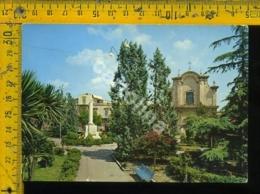Bari Ruvo Di Puglia - Bari