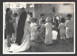 Venlo - Bethanië - Avondgebedje - Klooster Dominicanessen Van Bethanië - Geanimeerd - Kinderen - Zuster - Venlo