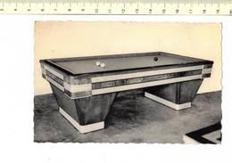 48723 - BILJARTS A. GERMEYS  BRUGGE - Cartes Postales
